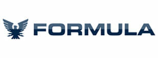 formula-logo_1-309x114