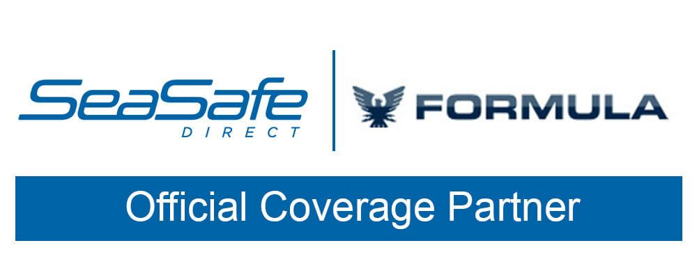 SeaSafe formula guard combine