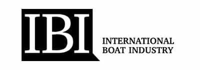ibi-Logo-2