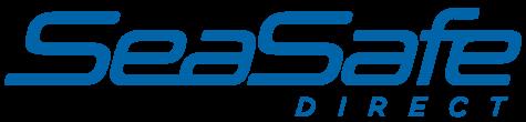 seasafe-logo_orig blue