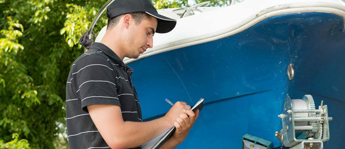 seasafe-repairs