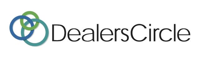 dealers-circle