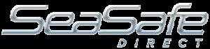 seasafe-logo_orig silver-375