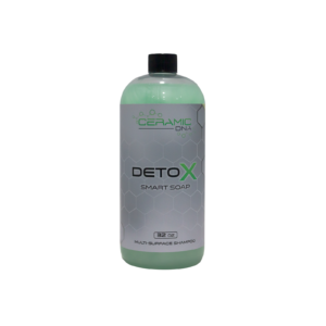 DetoX-32oz