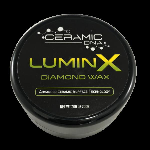 LuminX-1