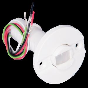 Micro ePIR Motion Sensor